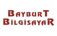 BAYBURT