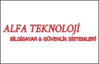 Beyşehir/KONYA
