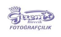 Bilecik/GAZİANTEP
