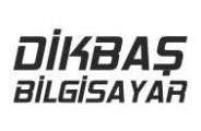 Nizip/GAZİANTEP