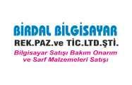 Yenişehir/DİYARBAKIR