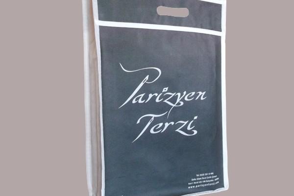PARİZYEN TERZİ/KONYA