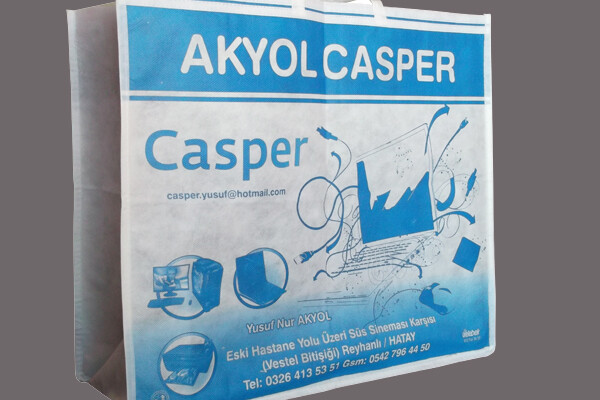 AKYOL CASPER/HATAY
