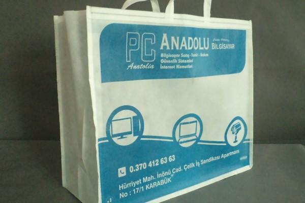 ANADOLU PC/KARABÜK