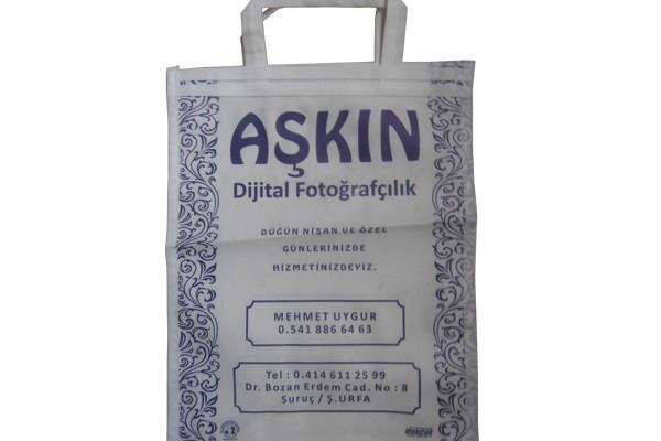FOTO AŞKIN/SURUÇ