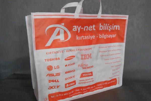 AYNET BİLİŞİM/ANKARA