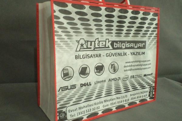 AYTEK BİLG./BEYŞEHİR