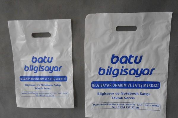 BATU BİLGİSAYAR/İZNİK