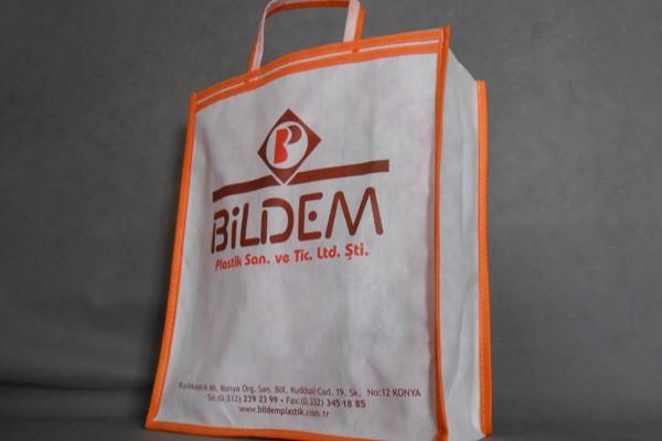 BİLDEM PLASTİK/KONYA
