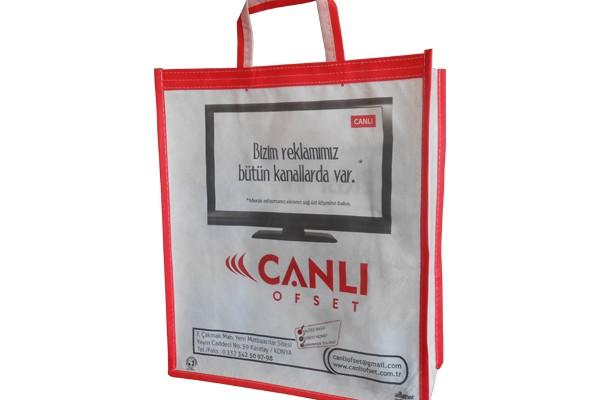 CANLI OFSET/KONYA