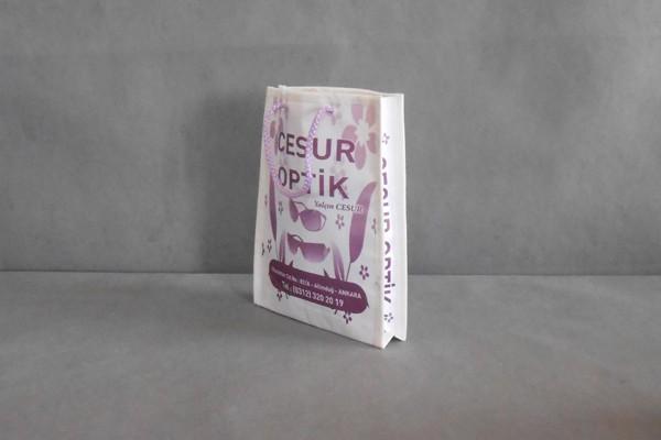 CESUR OPTİK/ANKARA