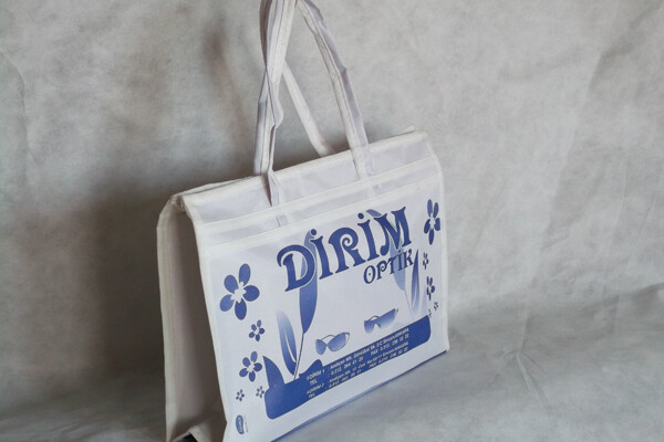 DİRİM OPTİK /ANKARA