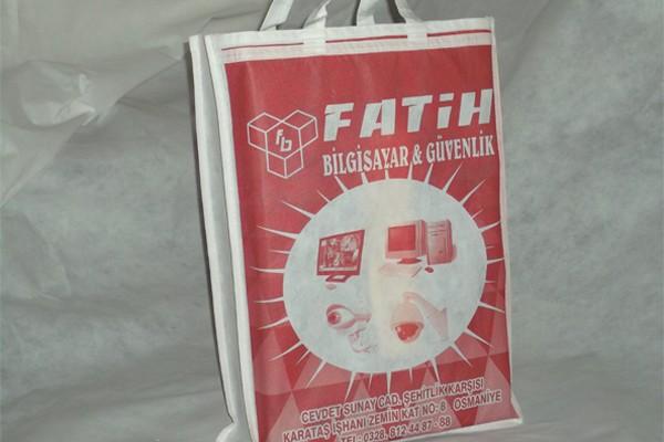 FATİH BİLG./OSMANİYE