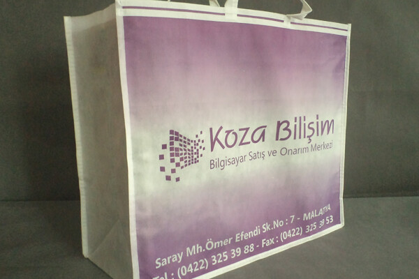 KOZA BİLİŞİM/MALATYA