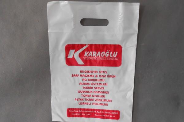 KARAOĞLU /KOZAN