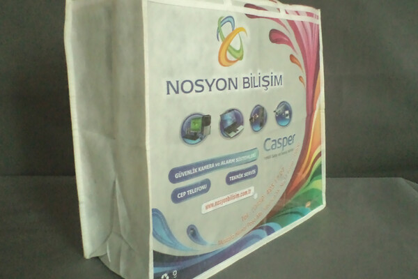 NOSYON BİLİŞİM/ORDU