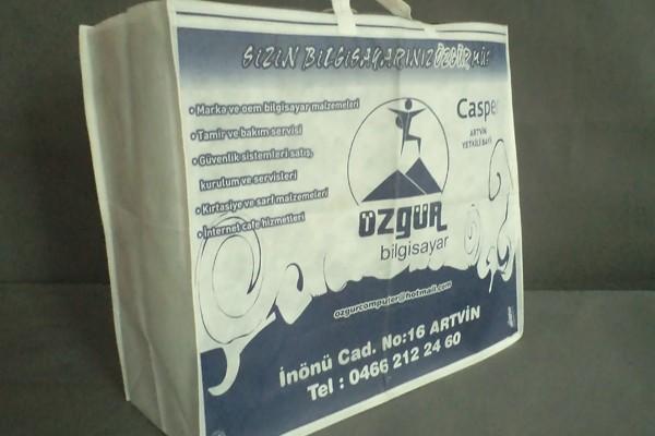 ÖZGÜR BİLGİSAYAR/ARTVİN