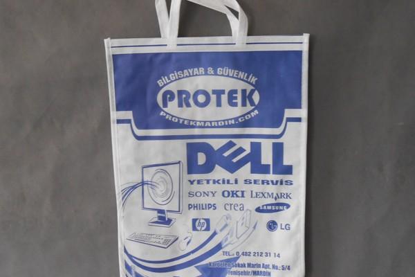 PROTEK BİLG./MARDİN