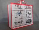 I.E.C ELEKTRONİK/BİTLİS