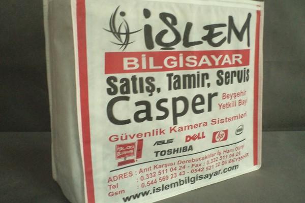 İŞLEM BİLG./BEYŞEHİR