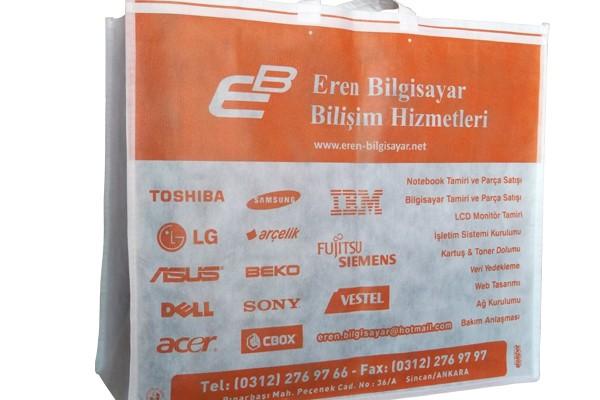 EREN BİLGİSAYAR/ANKARA