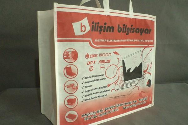 BİLİŞİM BİLG./TUNCELİ