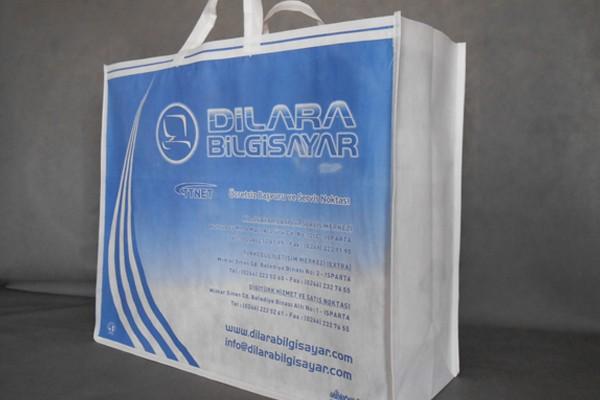 DİLARA BİLG./ISPARTA