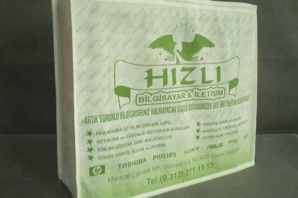 HIZLI BİLGİSAYAR/ANKARA