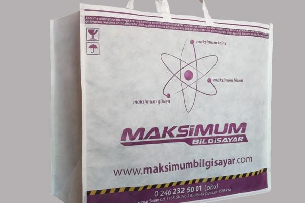 MAKSİMUM / ISPARTA