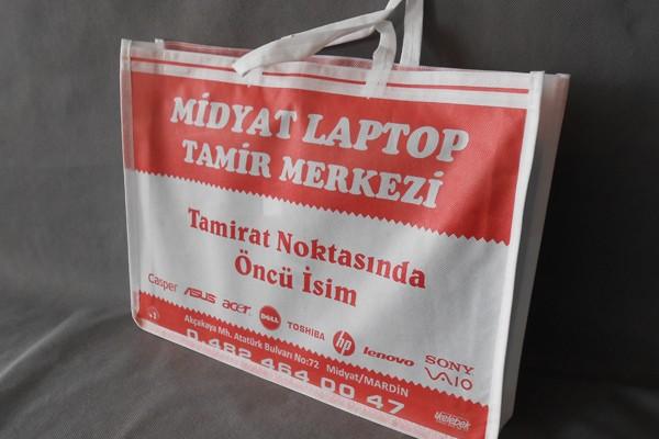 MİDYAT LAPTOP/MİDYAT