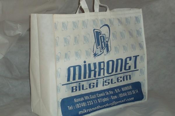 MİKRONET/BURDUR