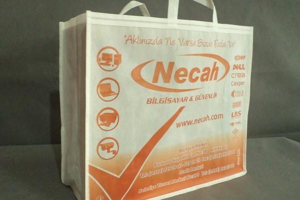 NECAH BİLG./KIRIKKALE