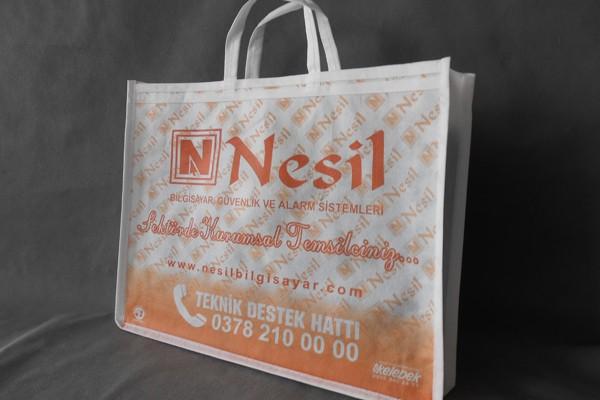 NESİL BİLG./BARTIN