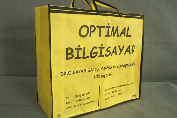 OPTİMAL/BURSA