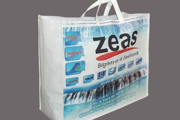 ZEAS BİLG./TRABZON